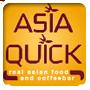Asia Quick